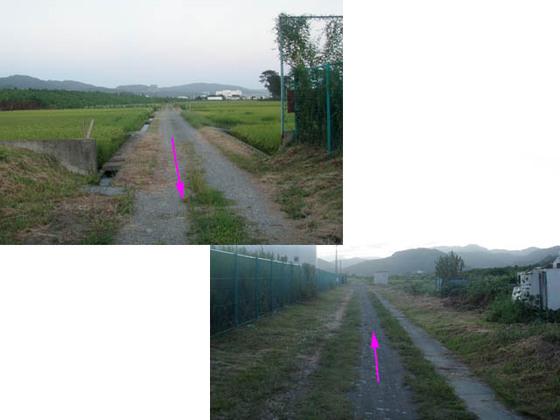 https://blog-001.west.edge.storage-yahoo.jp/res/blog-fe-4e/bazu55555/folder/109946/92/33639692/img_3_m?1534935209