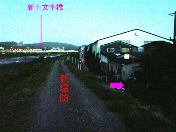 https://blog-001.west.edge.storage-yahoo.jp/res/blog-fe-4e/bazu55555/folder/109946/92/33639692/img_7_m?1534935209
