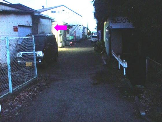 https://blog-001.west.edge.storage-yahoo.jp/res/blog-fe-4e/bazu55555/folder/109946/92/33639692/img_8_m?1534935209