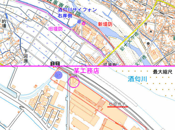 https://blog-001.west.edge.storage-yahoo.jp/res/blog-fe-4e/bazu55555/folder/109946/92/33639692/img_10_m?1534935209