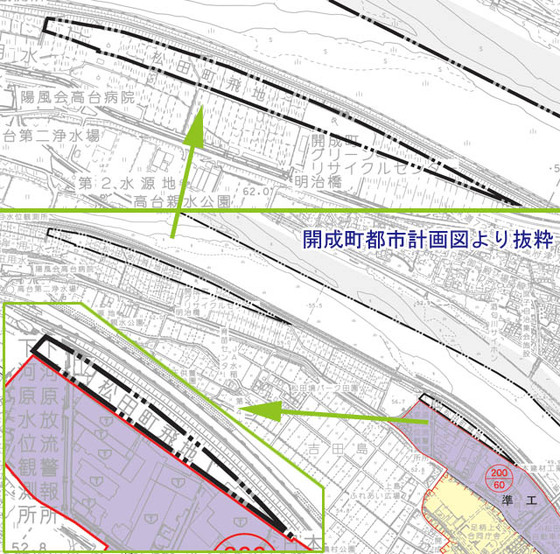 https://blog-001.west.edge.storage-yahoo.jp/res/blog-fe-4e/bazu55555/folder/109946/92/33639692/img_13_m?1534935209