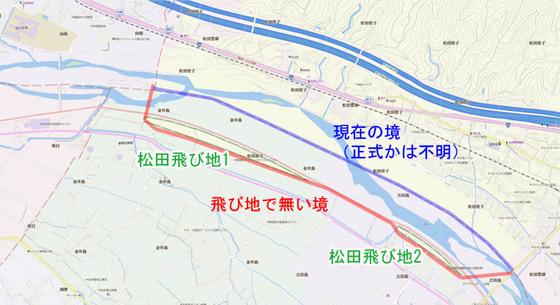 https://blog-001.west.edge.storage-yahoo.jp/res/blog-fe-4e/bazu55555/folder/109946/92/33639692/img_15_m?1534935209