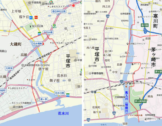 https://blog-001.west.edge.storage-yahoo.jp/res/blog-fe-4e/bazu55555/folder/109946/92/33639692/img_16_m?1534935209
