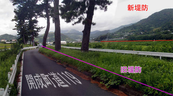 https://blog-001.west.edge.storage-yahoo.jp/res/blog-fe-4e/bazu55555/folder/109946/57/33642257/img_5_m?1535169024