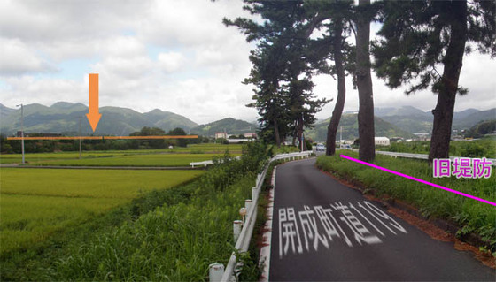 https://blog-001.west.edge.storage-yahoo.jp/res/blog-fe-4e/bazu55555/folder/109946/57/33642257/img_6_m?1535169024