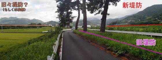 https://blog-001.west.edge.storage-yahoo.jp/res/blog-fe-4e/bazu55555/folder/109946/57/33642257/img_7_m?1535169024