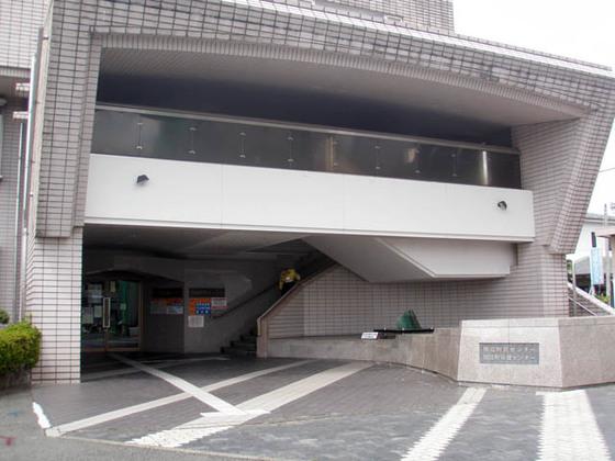 https://blog-001.west.edge.storage-yahoo.jp/res/blog-fe-4e/bazu55555/folder/109946/57/33642257/img_9_m?1535169024