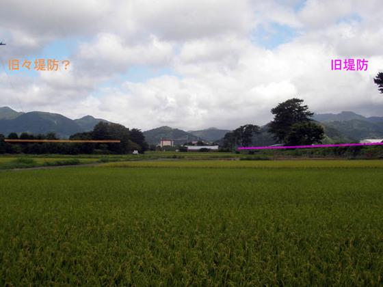 https://blog-001.west.edge.storage-yahoo.jp/res/blog-fe-4e/bazu55555/folder/1150243/46/33644046/img_1_m?1566000151