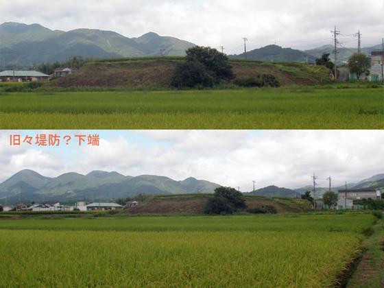 https://blog-001.west.edge.storage-yahoo.jp/res/blog-fe-4e/bazu55555/folder/1150243/46/33644046/img_2_m?1566000151