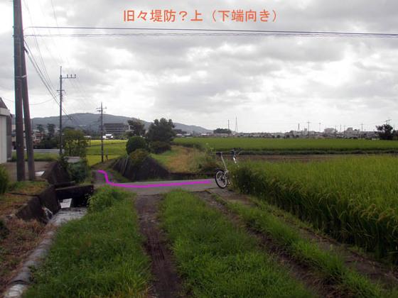 https://blog-001.west.edge.storage-yahoo.jp/res/blog-fe-4e/bazu55555/folder/1150243/46/33644046/img_6_m?1566000151
