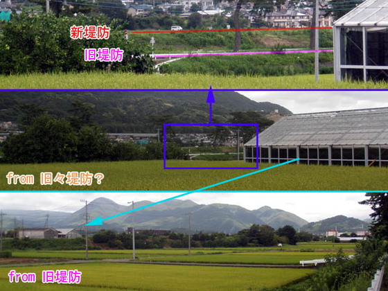 https://blog-001.west.edge.storage-yahoo.jp/res/blog-fe-4e/bazu55555/folder/1150243/46/33644046/img_7_m?1566000151