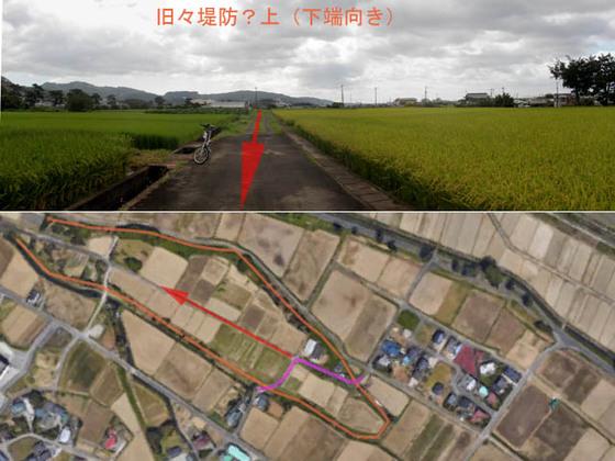 https://blog-001.west.edge.storage-yahoo.jp/res/blog-fe-4e/bazu55555/folder/1150243/46/33644046/img_9_m?1566000151