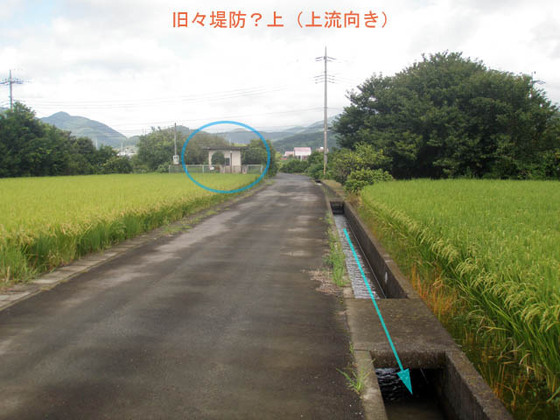 https://blog-001.west.edge.storage-yahoo.jp/res/blog-fe-4e/bazu55555/folder/1150243/46/33644046/img_10_m?1566000151