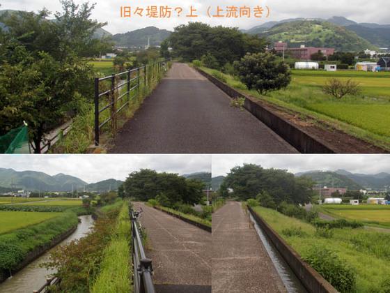 https://blog-001.west.edge.storage-yahoo.jp/res/blog-fe-4e/bazu55555/folder/1150243/46/33644046/img_12_m?1566000151