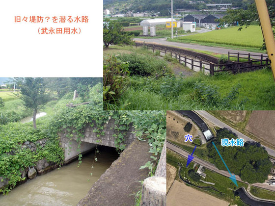 https://blog-001.west.edge.storage-yahoo.jp/res/blog-fe-4e/bazu55555/folder/1150243/46/33644046/img_14_m?1566000151