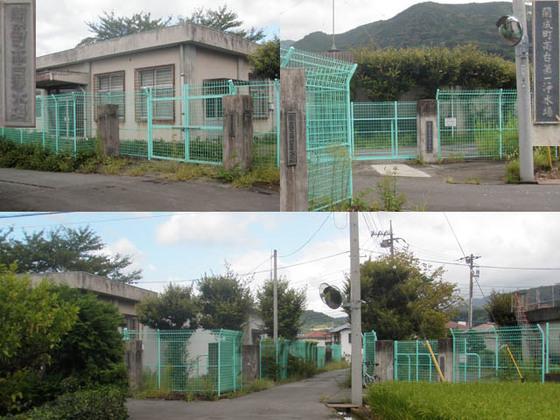 https://blog-001.west.edge.storage-yahoo.jp/res/blog-fe-4e/bazu55555/folder/1150243/46/33644046/img_17_m?1566000151
