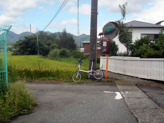 https://blog-001.west.edge.storage-yahoo.jp/res/blog-fe-4e/bazu55555/folder/1150243/46/33644046/img_18_m?1566000151