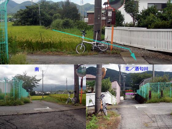https://blog-001.west.edge.storage-yahoo.jp/res/blog-fe-4e/bazu55555/folder/1150243/46/33644046/img_19_m?1566421146