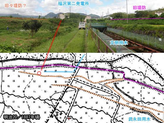 https://blog-001.west.edge.storage-yahoo.jp/res/blog-fe-4e/bazu55555/folder/1150243/51/33644051/img_2_m?1565999288