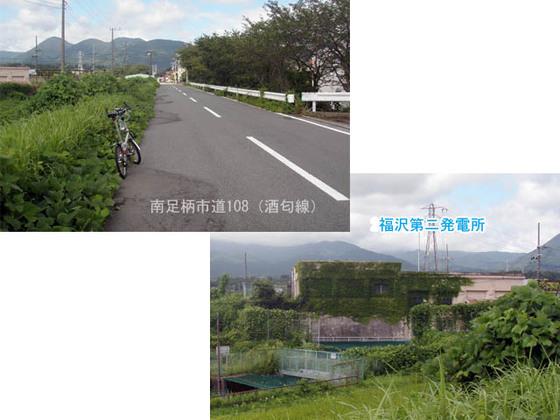 https://blog-001.west.edge.storage-yahoo.jp/res/blog-fe-4e/bazu55555/folder/1150243/51/33644051/img_3_m?1565999288