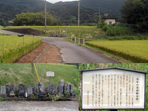 https://blog-001.west.edge.storage-yahoo.jp/res/blog-fe-4e/bazu55555/folder/1150243/51/33644051/img_6_m?1565999288