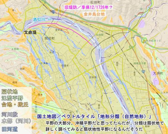 https://blog-001.west.edge.storage-yahoo.jp/res/blog-fe-4e/bazu55555/folder/1150243/91/33647091/img_0_m?1565999240