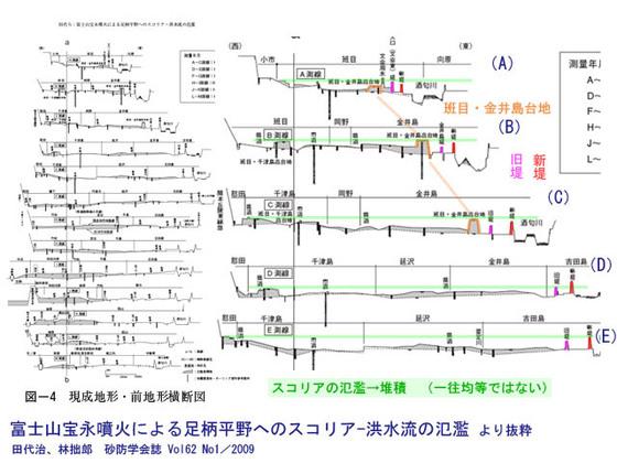 https://blog-001.west.edge.storage-yahoo.jp/res/blog-fe-4e/bazu55555/folder/1150243/91/33647091/img_4_m?1565999240