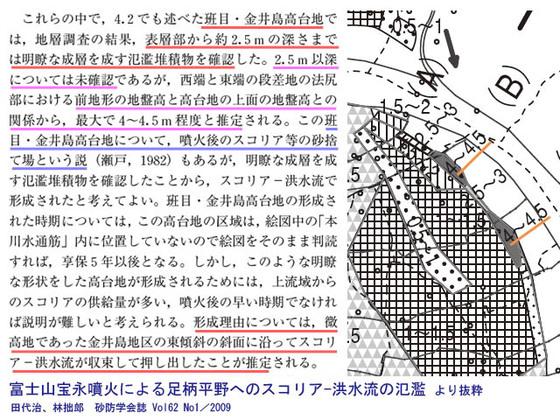 https://blog-001.west.edge.storage-yahoo.jp/res/blog-fe-4e/bazu55555/folder/1150243/91/33647091/img_6_m?1565999240