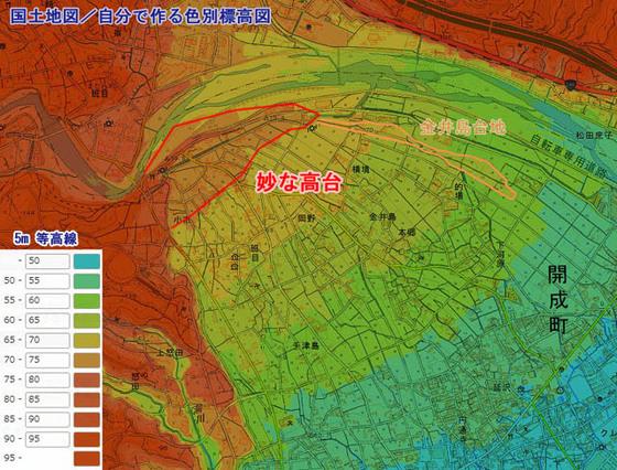 https://blog-001.west.edge.storage-yahoo.jp/res/blog-fe-4e/bazu55555/folder/109946/00/33654000/img_0_m?1536141693