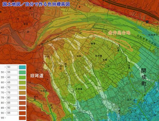 https://blog-001.west.edge.storage-yahoo.jp/res/blog-fe-4e/bazu55555/folder/109946/00/33654000/img_3_m?1536141693