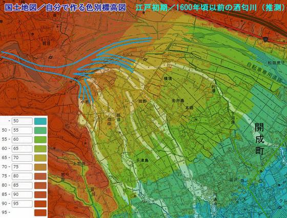 https://blog-001.west.edge.storage-yahoo.jp/res/blog-fe-4e/bazu55555/folder/109946/00/33654000/img_4_m?1536141693