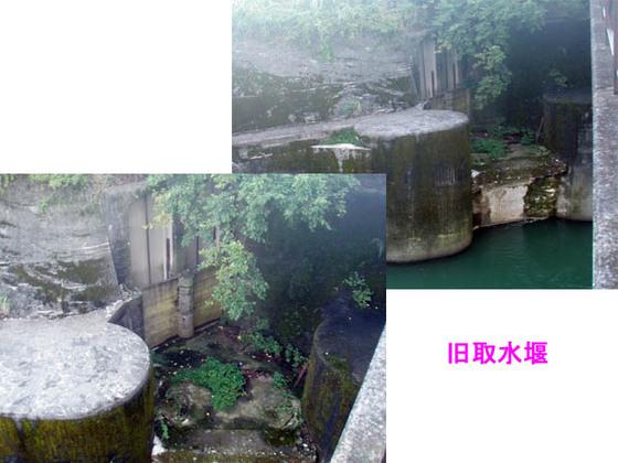 https://blog-001.west.edge.storage-yahoo.jp/res/blog-fe-4e/bazu55555/folder/109946/00/33654000/img_6_m?1536141693