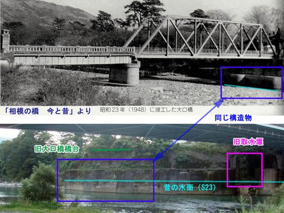 https://blog-001.west.edge.storage-yahoo.jp/res/blog-fe-4e/bazu55555/folder/109946/00/33654000/img_7_m?1536141693