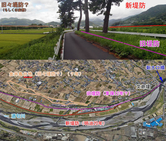 https://blog-001.west.edge.storage-yahoo.jp/res/blog-fe-4e/bazu55555/folder/109946/58/33654358/img_12_m?1536164512