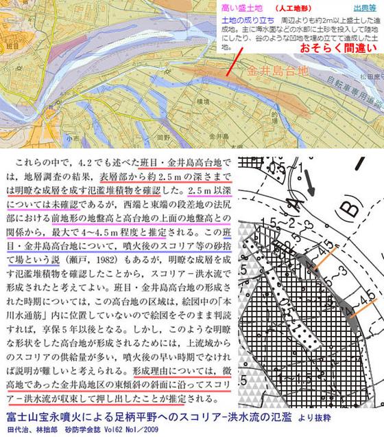 https://blog-001.west.edge.storage-yahoo.jp/res/blog-fe-4e/bazu55555/folder/109946/58/33654358/img_13_m?1536164512