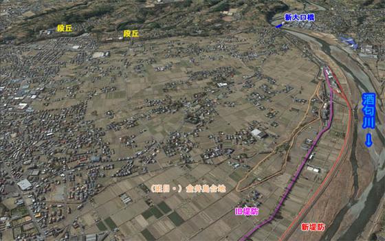 https://blog-001.west.edge.storage-yahoo.jp/res/blog-fe-4e/bazu55555/folder/109946/58/33654358/img_0_m?1536164512