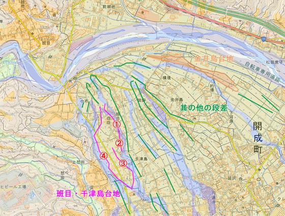 https://blog-001.west.edge.storage-yahoo.jp/res/blog-fe-4e/bazu55555/folder/109946/58/33654358/img_3_m?1536164512