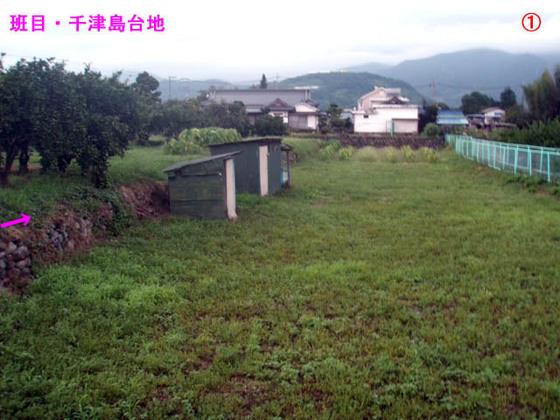 https://blog-001.west.edge.storage-yahoo.jp/res/blog-fe-4e/bazu55555/folder/109946/58/33654358/img_4_m?1536164512