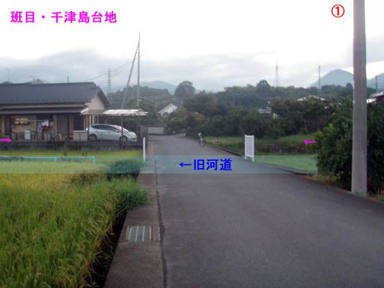 https://blog-001.west.edge.storage-yahoo.jp/res/blog-fe-4e/bazu55555/folder/109946/58/33654358/img_5_m?1536164512