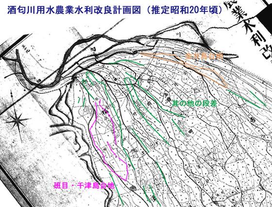 https://blog-001.west.edge.storage-yahoo.jp/res/blog-fe-4e/bazu55555/folder/109946/58/33654358/img_9_m?1536164512