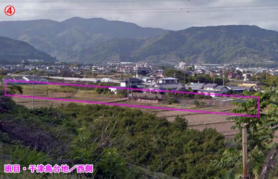 https://blog-001.west.edge.storage-yahoo.jp/res/blog-fe-4e/bazu55555/folder/109946/58/33654358/img_11_m?1536164512