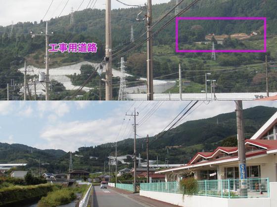 https://blog-001.west.edge.storage-yahoo.jp/res/blog-fe-4e/bazu55555/folder/109946/16/33668416/img_1_m?1537366781