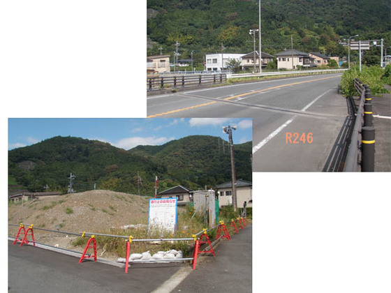 https://blog-001.west.edge.storage-yahoo.jp/res/blog-fe-4e/bazu55555/folder/109946/16/33668416/img_2_m?1537366781