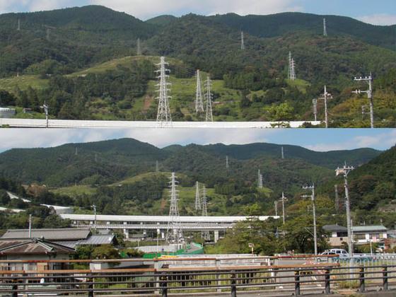https://blog-001.west.edge.storage-yahoo.jp/res/blog-fe-4e/bazu55555/folder/109946/16/33668416/img_3_m?1537366781