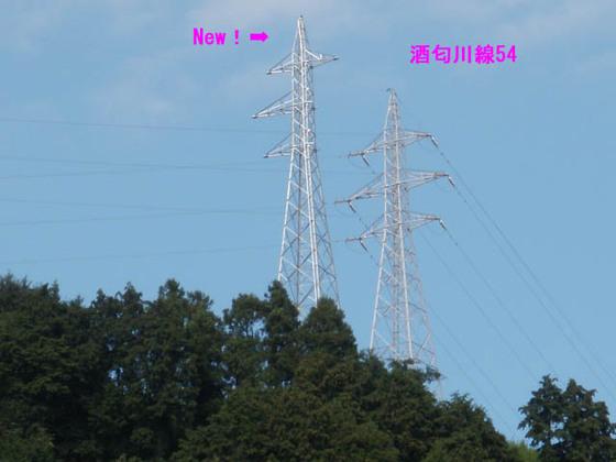 https://blog-001.west.edge.storage-yahoo.jp/res/blog-fe-4e/bazu55555/folder/109946/16/33668416/img_5_m?1537366781