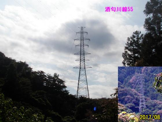 https://blog-001.west.edge.storage-yahoo.jp/res/blog-fe-4e/bazu55555/folder/109946/16/33668416/img_10_m?1537366781