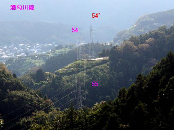 https://blog-001.west.edge.storage-yahoo.jp/res/blog-fe-4e/bazu55555/folder/109946/16/33668416/img_14_m?1537366781