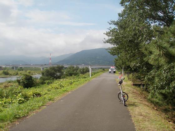 https://blog-001.west.edge.storage-yahoo.jp/res/blog-fe-4e/bazu55555/folder/1036370/56/33671156/img_8_m?1537596129