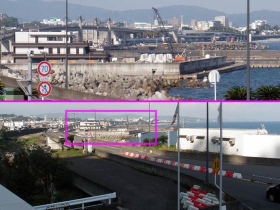 https://blog-001.west.edge.storage-yahoo.jp/res/blog-fe-4e/bazu55555/folder/109946/77/33673877/img_6_m?1537806863