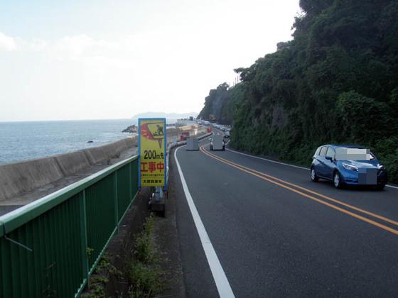 https://blog-001.west.edge.storage-yahoo.jp/res/blog-fe-4e/bazu55555/folder/109946/77/33673877/img_7_m?1537806863